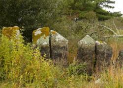 Loch-Louargar-dp1.jpg