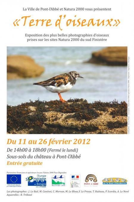 affiche-expo-natura-2000-01.jpg