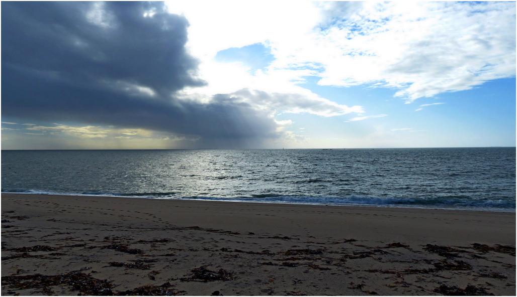 Aoudou plage r1