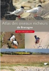 atlas-oiseaux-nicheurs-de-bretagne-01-1.jpg