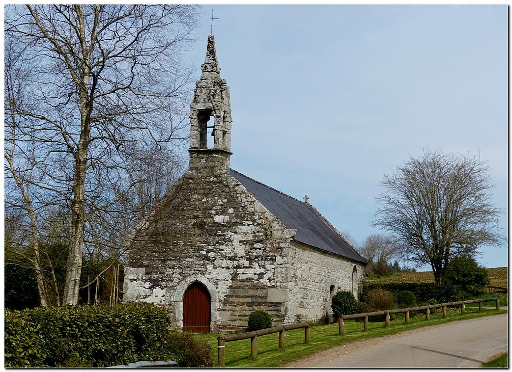 Chapelle saint paul scaer sp3