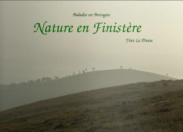Livre nature en finistere 01