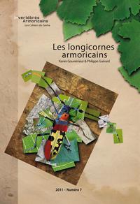 longicornes-armoricains-couv.png