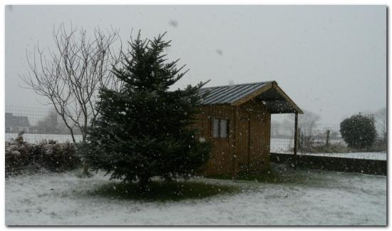neige-2010-site1.jpg