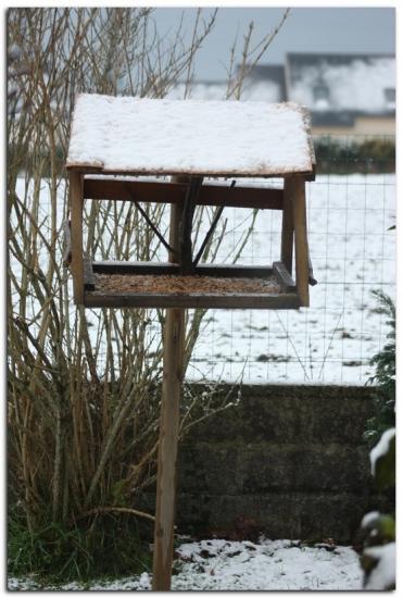 neige-28-nov-2010.jpg