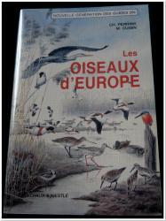 oiseaux-d-europe.jpg