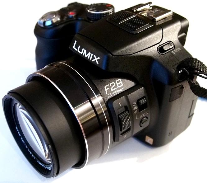 Panasonic lumix fz200 01